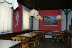 2010-01-30 Restaurant