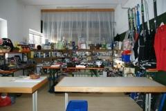 2010-01-30 Tombola