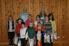 2010-02-06 Die glücklichen Gewinner