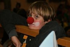 2010-02-06 Maske