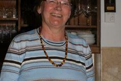 2010-03-25 Bericht von Säckelwart Pauline