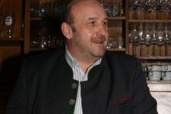 2010-03-25 Bericht Spielmannszug von Fred