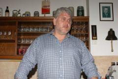 2010-03-25 Bericht Judo von Helmut