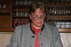 2010-03-25 Bericht Turnen von Annelies
