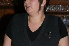 2010-03-25 Bericht Jugend von Karin