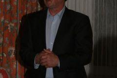 2010-03-25 Kallhamer BGM Fritz Pauzenberger