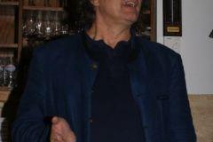 2010-03-25 Neuwahl durch V-BGM Florian Wild