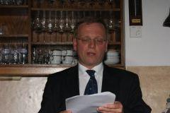 2010-03-25 Laudatio von Johann Leeb