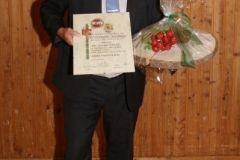 2010-03-25 Ehrenmitglied VBgm Obmann Gerald Stutz