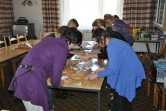 2010-04-24 Das Schinkenstangerl-Team