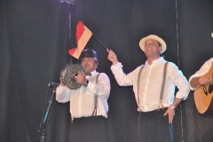 2010-04-24 Europahymne