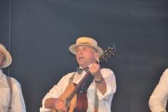 2010-04-24 Schio