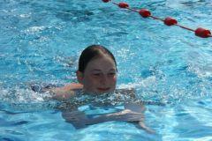 2010-07-14 Cornelia