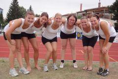 2010-07-14 E-WWS Turnerinnen