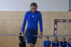 2010-07-14 Carina