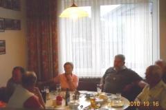 2010-07-28 Runder Tisch in Erwartung