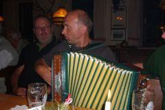 2010-08-12 Schio voll konzentriert