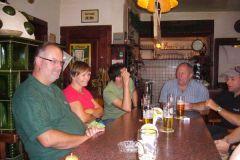 2010-08-12 Kein Wirtshaus auslassen!