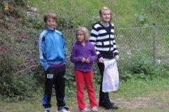 2010-09-01 ... auch bei Gruppe 1