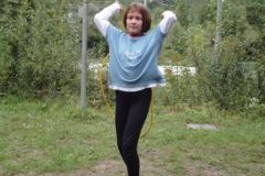 2010-09-01 Birgit