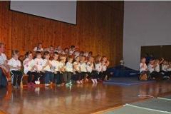 2010-12-04 Schlussbild unserer Kleinsten