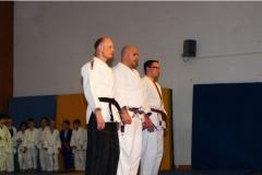 2010-12-04 Das perfekte Trainerteam unserer Judokas