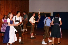 2010-12-04 Volkstanz der Jugend
