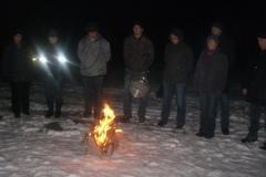 2010-12-21 Kleines aber feines Feuer