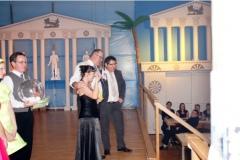 2011-01-29 Gewinnerin des 3. Preises