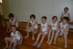 2011-04-02 Die Jüngsten warten auf ihren Einsatz