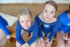 2011-04-02 Die kleinen Mädls