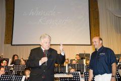 2011-05-14 LH hält eine kurze Ansprache