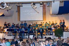 2011-05-14 Brawikids