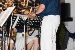 2011-05-14 Fred am Dirigentenpult