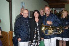 2011-05-27 Obmann-Stv. und SZ-Leiter gratulieren