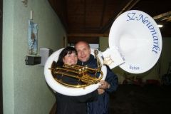2011-05-27 Im Sousa vereint