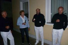 2011-09-16 Herzlichen Glückwunsch Irmi Zach