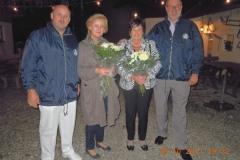 2011-10-29 Gratulation den beiden Geburtstagskindern