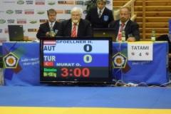 2011-11-10 Kampf 1 gegen Türken Murat
