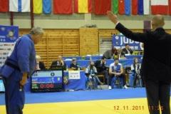 2011-11-10 Sieger Gföllner Austria