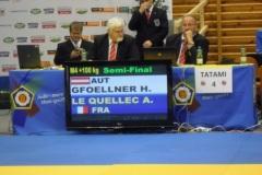 2011-11-10 Kampf 3 gegen Franzosen Quellec