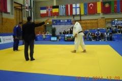 2011-11-10 Sieger und somit im Finale Helmut Gföllner Austria