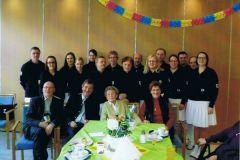 2012-02-05 Herzlichen Glückwunsch Frau Sommerhuber