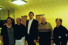 2012-02-11 Alles Gute BGM Johann Floss