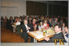 2012-03-31 Ehrengäste beim Konzert