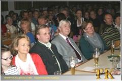 2012-03-31 Obmann Stv. des Turnvereines Hans Leeb
