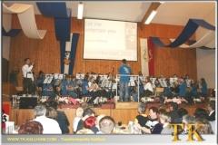 2012-03-31 BraWeKids sind an der Reihe