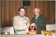 2012-03-31 Ehrung für den scheidenden Kapellmeister Christoph Aigner.