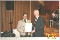 2012-03-31 Ehrung für den scheidenden Kapellmeister Christoph Aigner