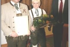 2012-03-31 Ehrung für den scheidenden Kapellmeister Christoph Aigner mit Gattin